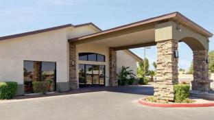 Americas Best Value Inn - Phoenix, AZ