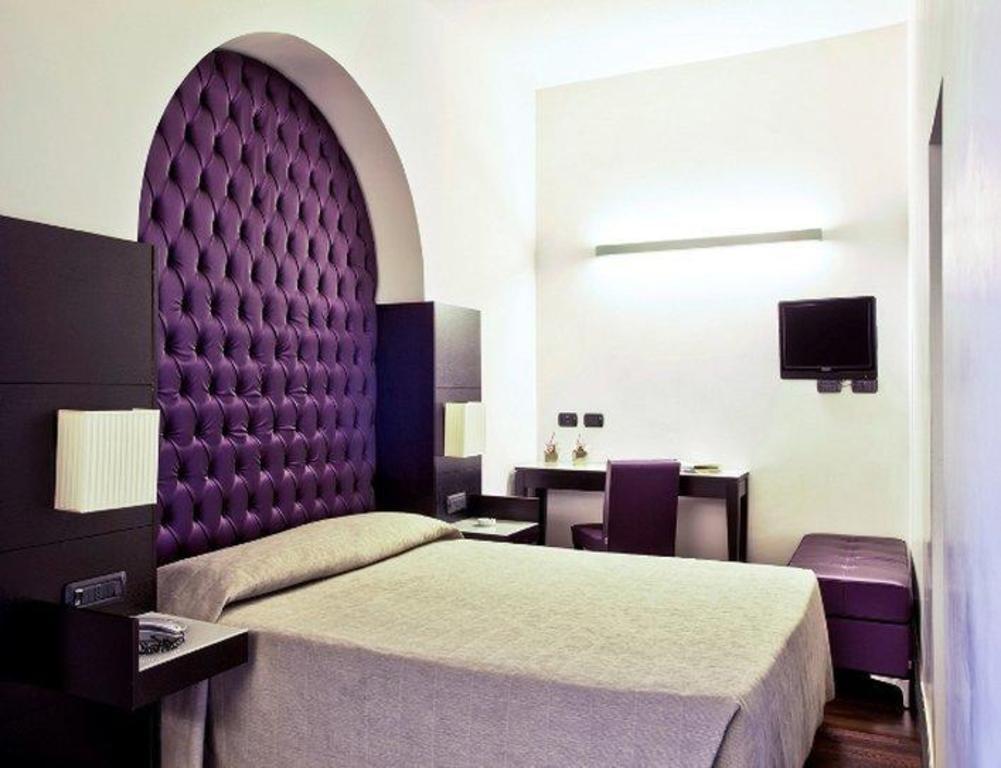 sehr günstig bieten Rabatte Neuestes Design Hotel Caprice in Rome - Room Deals, Photos & Reviews
