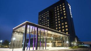 Best Western Gunsan Hotel