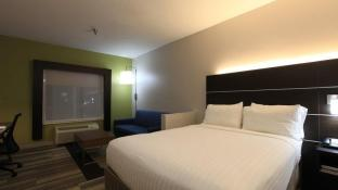 Holiday Inn Express Hotel & Suites Chattanooga Hixson
