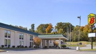 Americas Best Value Inn Cape Girardeau