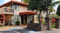 Days Inn by Wyndham Maui Oceanfront