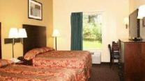 Super 8 By Wyndham Mars - Cranberry - Pittsburgh Area