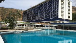 Marriott Maracay Golf Resort