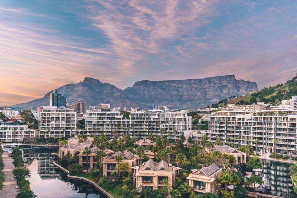 endroits pour se brancher à Cape Town Comment dire à votre ami qu'ils sont datant d'un perdant