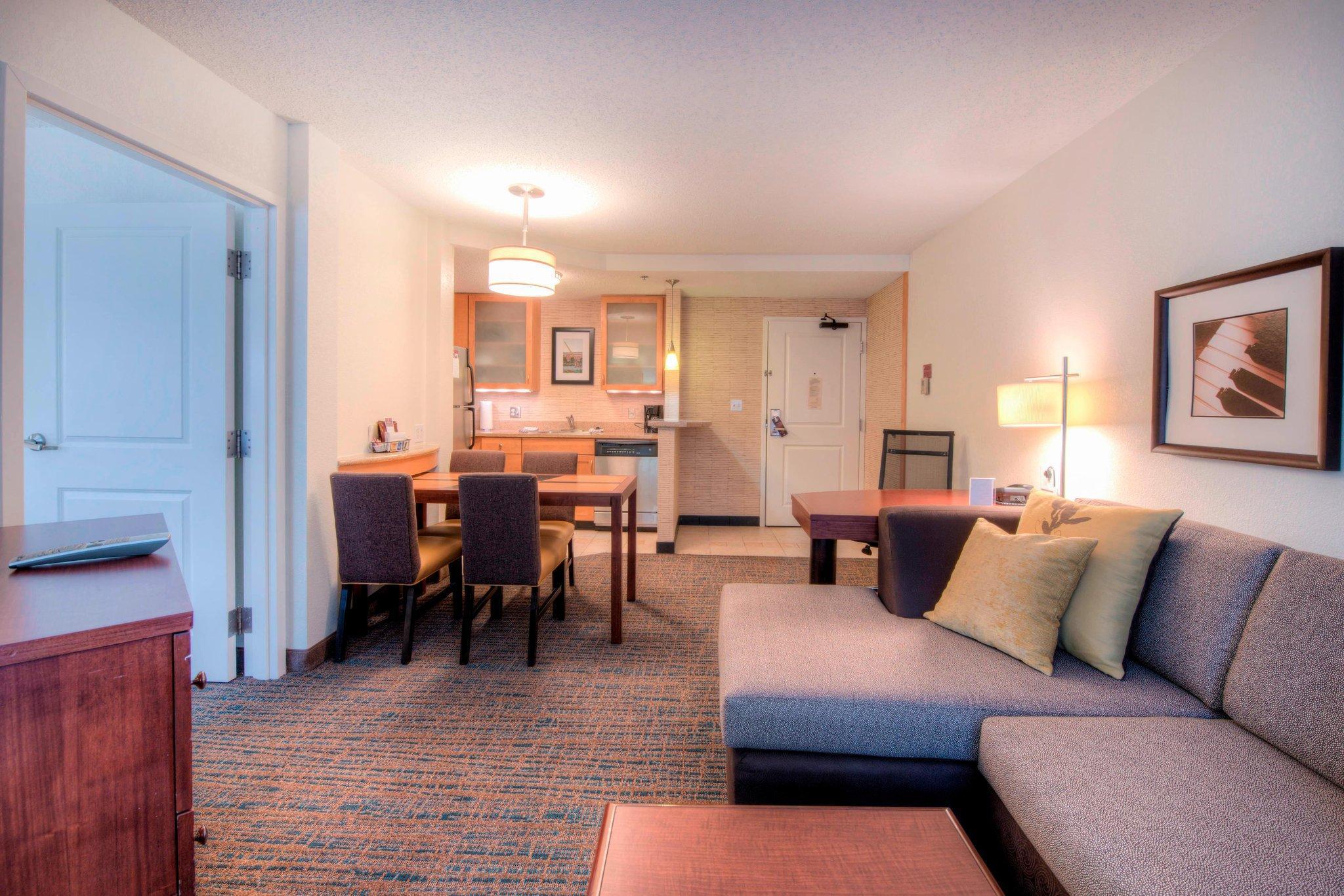 Residence Inn Chapel Hill Hotel Chapel Hill Nc Deals Photos Reviews