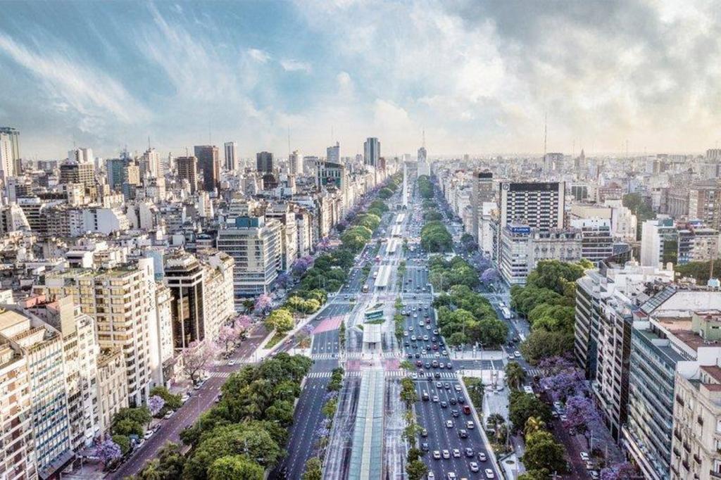 インターコンチネンタル ブエノスアイレス | ブエノスアイレス 2020年 最新料金 円12987~│部屋写真 & 口コミ