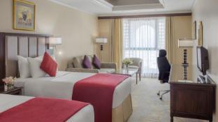 Hotels Near Hardee S Medina Best Hotel Rates Near Restaurants