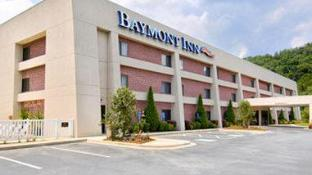 Baymont by Wyndham Cherokee Smoky Mountains