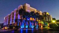 Best Western Plus Deerfield Beach Hotel and Suites