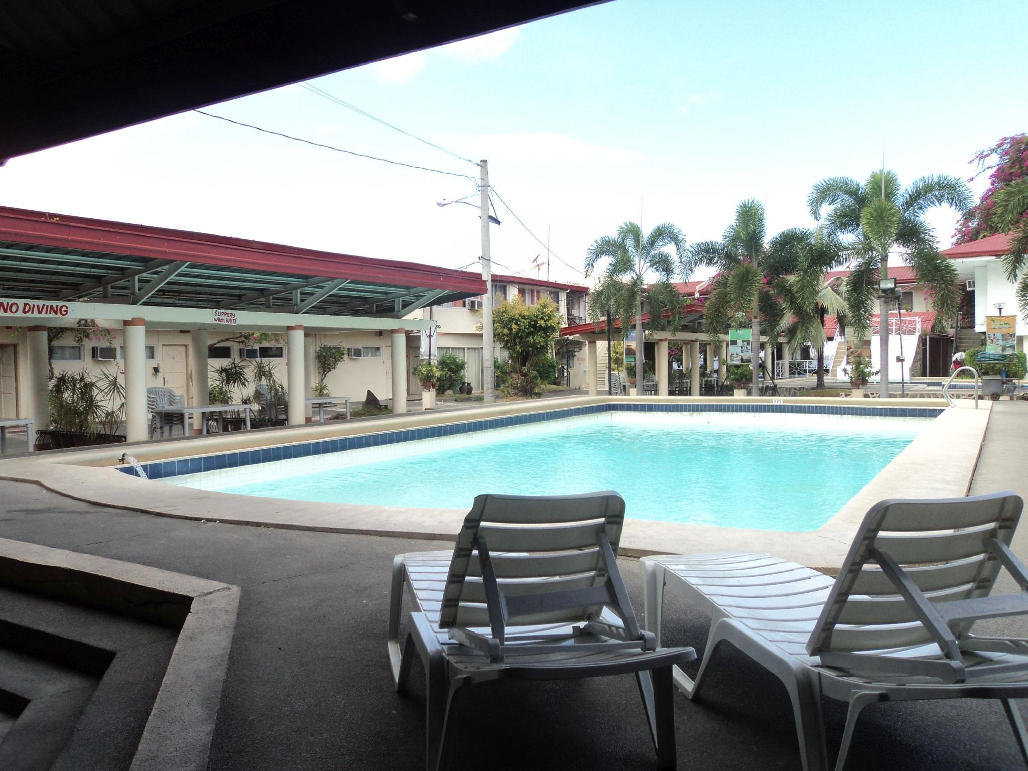 City Of Springs Resort Hotel Laguna Free Cancellation 2020 Deals Photos Reviews From