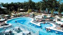 Riu Negril - All Inclusive