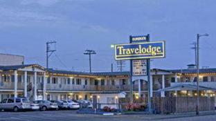 Travelodge by Wyndham Eureka