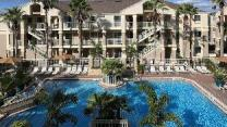 Sonesta ES Suites Lake Buena Vista