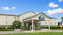 Best Western Plus Grand Castle Inn & Suites Grand Rapids West