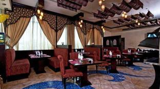 Serviced Apartments near Carrefour in Dubai - Best Price +