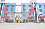 Saishri Group Of Hotels