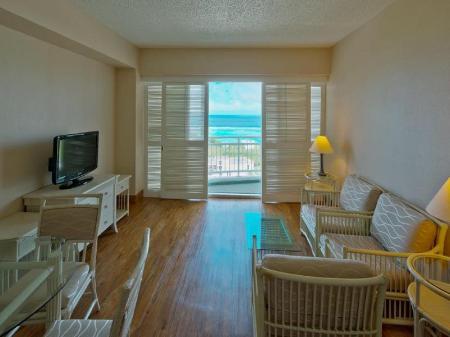 Verona Resort Amp Spa In Guam Room Deals Photos Amp Reviews