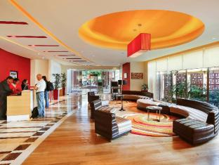 Ibis Jaipur - An AccorHotels Brand