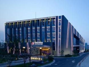 Nanjing Lakehome Hotels & Resorts
