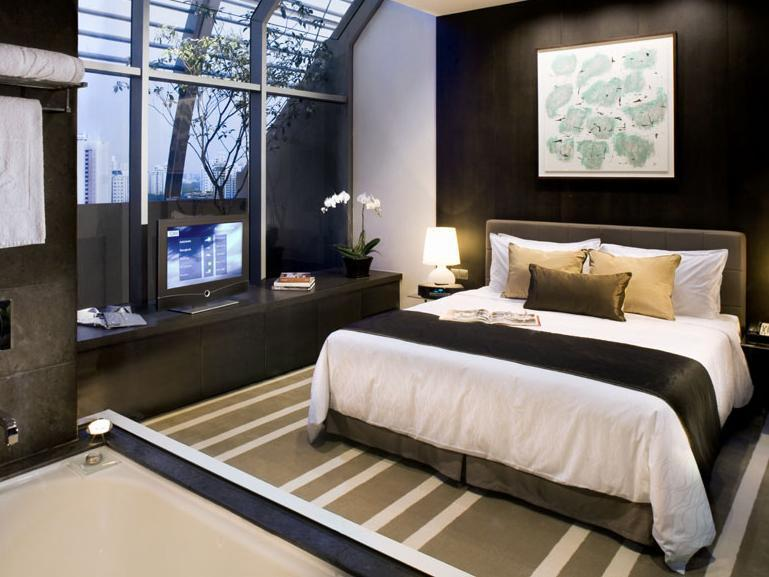 pan pacific serviced suites orchard singapore serviced