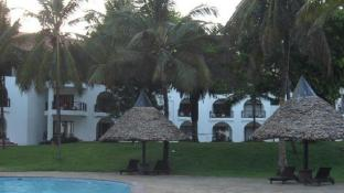 Nyali International Beach Hotel & Spa