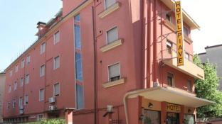 Hotel Piave
