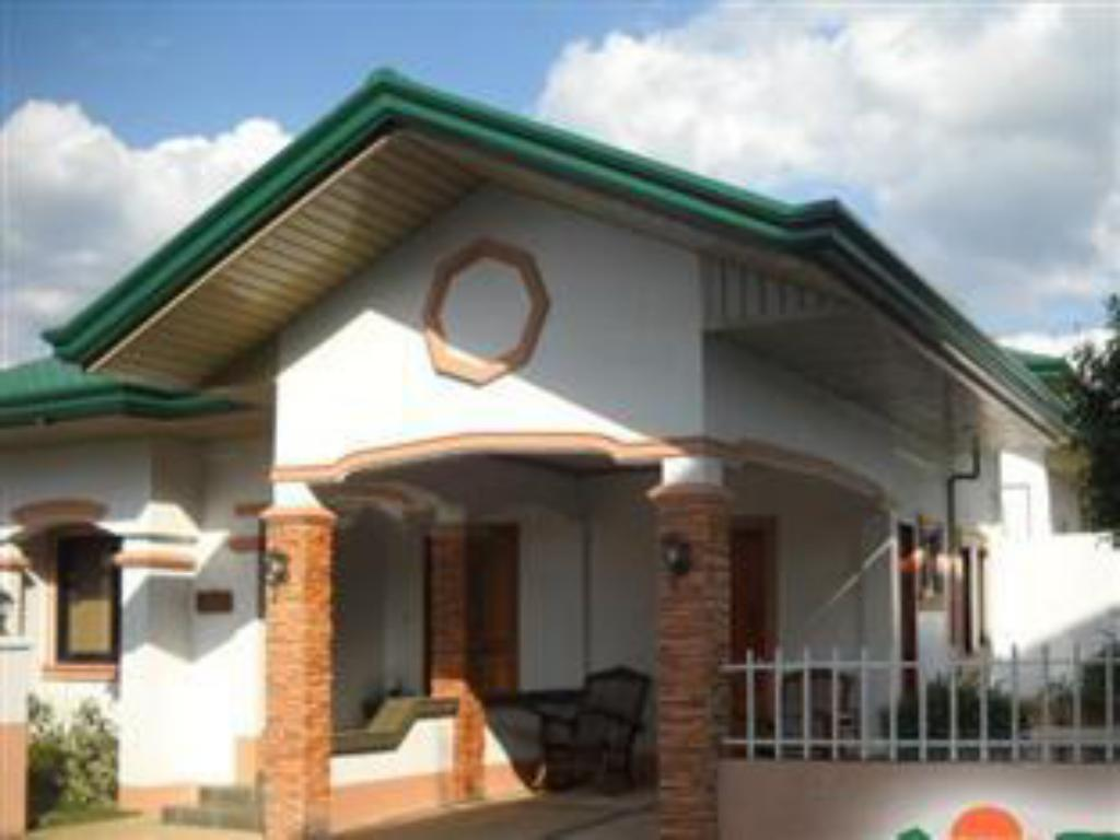 Best Price On Dawal Beach Resort And Restaurant In Candelaria Zambales Reviews