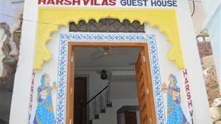 Best Udaipur Accommodation Deals in 2019 | A$7/night (India)