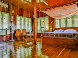 Myanmar Beauty Hotel II
