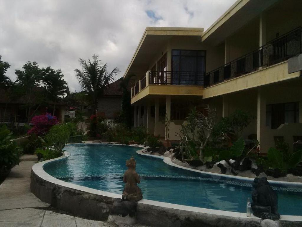 Lakeside Cottages Resort Bali Deals Photos Reviews