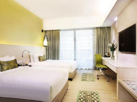 Superior Village Hotel Katong by Far East Hospitality