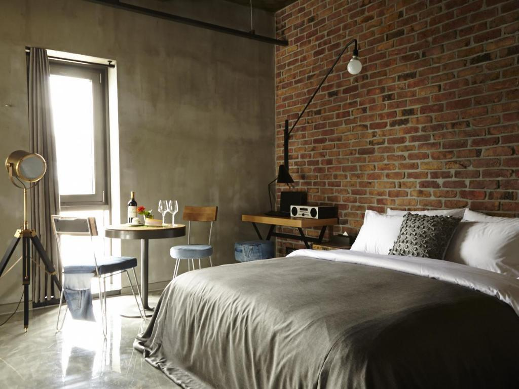 See all 25 photos Boutique Hotel Lacky