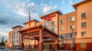 Best Western PLUS Arlington Marysville