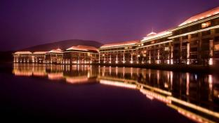 Resort Wuxi Lingshan