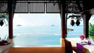 Phulay Bay, a Ritz-Carlton Reserve (SHA Certified)