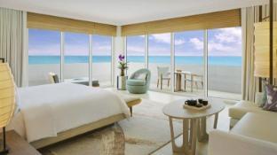 Groovy 10 Best Miami Beach Fl Hotels Hd Photos Reviews Of Download Free Architecture Designs Lukepmadebymaigaardcom