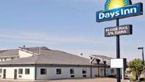 Days Inn by Wyndham Watertown