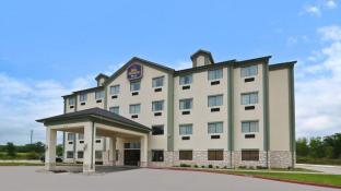 Best Western Plus La Grange Inn and Suites