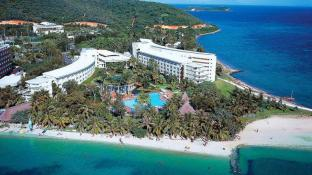 Le Meridien Noumea Resort and Spa
