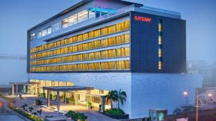 The Gateway Hotel Hinjawadi Pune