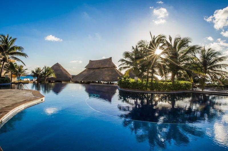dating Panama byen fl Europa 100 gratis datingside