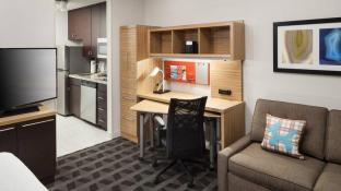 TownePlace Suites Orlando at SeaWorld®