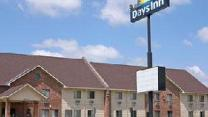 Days Inn by Wyndham Grand Island