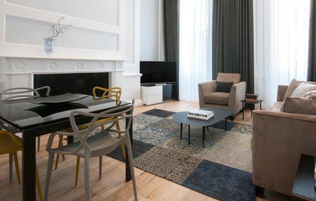 Apartment 17 Hertford Street Entire Apartment London Deals Photos Reviews