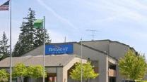 Baymont by Wyndham Seattle/Kirkland WA