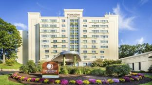The Alloy King of Prussia a Doubletree Hotel