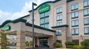 Wingate by Wyndham Oralndo International Airport
