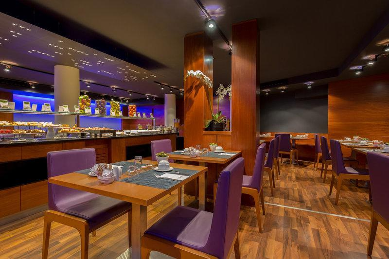 Hotel Exe Moncloa Chamberi Madrid Room Deals Photos