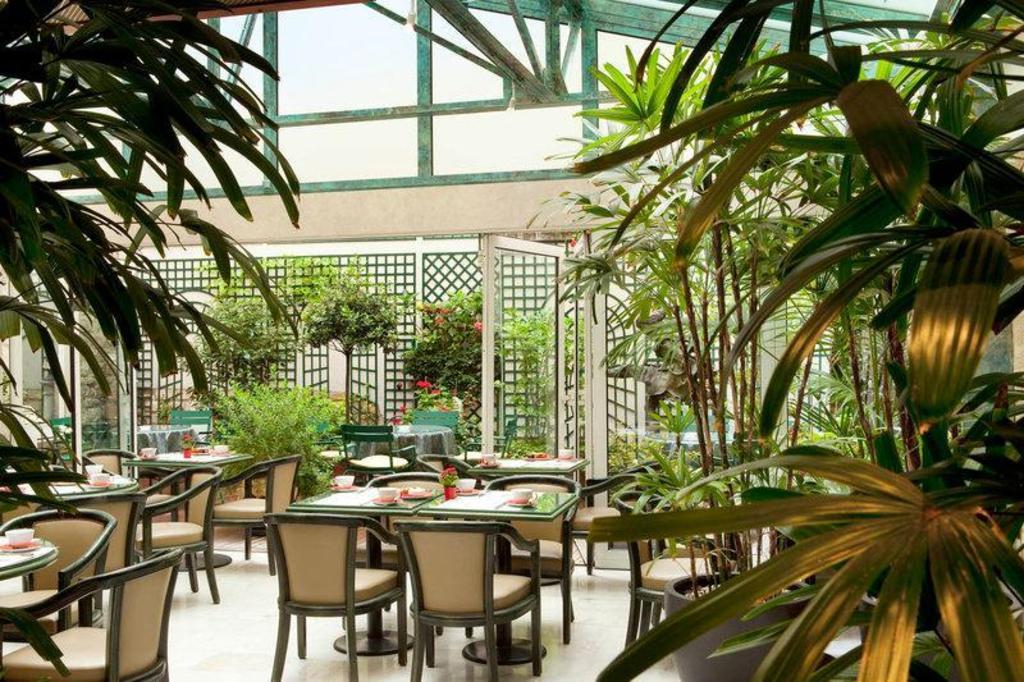 La Perle Saint-Germain des Pres Hotel (Paris) - Deals